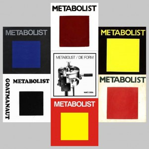 m1-41-metabolist-sleeves