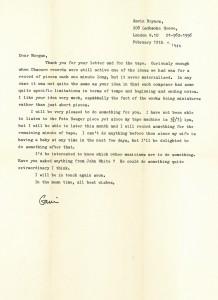 M1-42-Gavin-letter